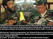 Ingrid Betancourt FARC