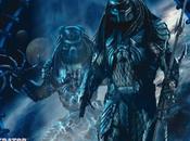 Predators Danny Trejo casting infos l'histoire