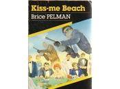 Kiss-me beach