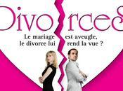 Concours Divorces places gagner