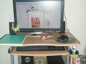 Montre blog