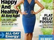 Michelle Obama nous confie secrets culinaires