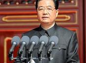 discours pour 60ans chine