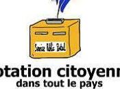 privatisation poste