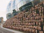 installation artistique militante