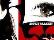 """Univers maquillage """"Esprit Cabaret"""""""