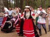 Invitation table ronde Langues cultures régionales Estonie