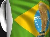 aventures nouveaux Pelé, épisode Bienvenue salaud Paulo