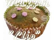 "Muffins ""Clio"" super extra moelleux"