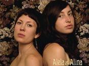 Alela Alina Bowling Green