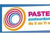 Pasterdon 2010, pour aider recherche l'Institut Pasteur