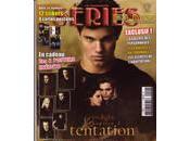 Scans magazine Series Plus hors série Moon