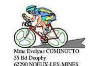 Cyclo cross Noeux Mines-Benoît Gaétan resumé l'épreuve