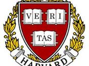 Nobel Improbables d'Harvard