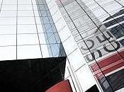 Augmentation capital milliards d'euros pour Société Générale
