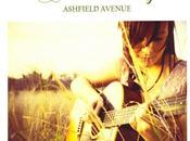 Alondra bentley ashfield avenue