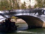 colline yeux… dire Pont Louis Philippe