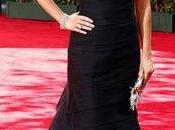 Emmy Awards 2009