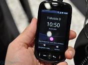 Samsung Galaxy Lite, T-Mobile Pulse, Motorola MB200 MB300