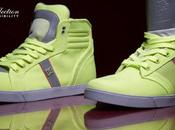 Shoes Life Collection Pack Hi-Visibility Lo-Visibility