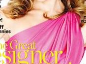 [double couv] Toni Collette Rose Byrne pour InStyle magazine Australie