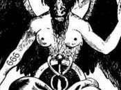Satanisme, bureaucratie informatique appliquée...