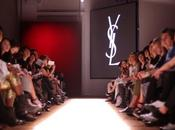 spring summer 2010 show