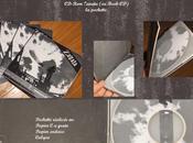 pochette CD-Rom Zavata