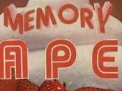 Memory Tapes Treeship