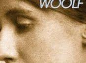 Virginia Woolf Viviane Forrester