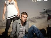 Jennifer Paige Nick Carter Beautiful
