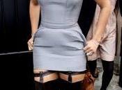 nouveau look Rihanna sexy