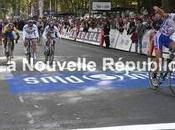 articles, plus Arrivée Paris-Tours 08/10/2009)