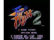 [Console Virtuelle] Final Fight Wonder Europe