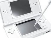 Winnie l'ourson version ebook Nintendo