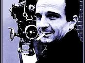 François Truffaut avait nez.
