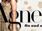 Agnes: Nouveau single français anglais