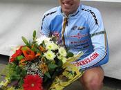 Paris-Tours espoirs Place jeunes engagés