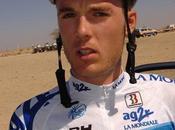 Cédric Pineau chez Roubaix-Lille-Métropôle