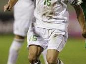 L'historique matches Algérie Rwanda