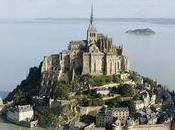 ruelles Mont-Saint-Michel (50) bientôt Google Street View