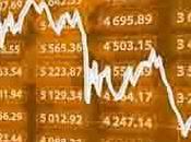 finances 2010 entreprises, circulez