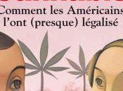 Cannabis débat sérieux s'ouvre enfin