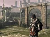 Assassin's Creed progression immersion