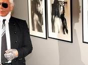 "Karl Lagerfeld contre ""femmes rondes"" dans Mode"