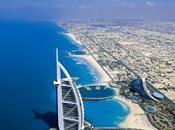 Concours Dubaï
