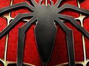 Spider-Man tournage mars 2010