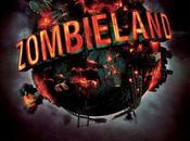 Zombieland Ruben Fleisher
