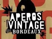 L'apéro vintage Bordeaux