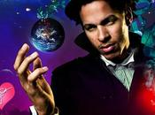 Steph Jones Gravity Mixtape